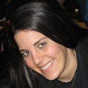 Debbie Ganz, Ph.D.
