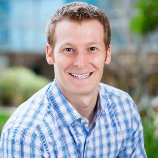 Nate Wucherpfennig