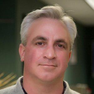 Stuart Brightbill