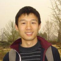 Yibo Jiao