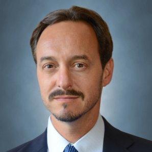 Ethan Plotkin