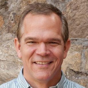 Eric Edington CMA, MBA, DBA(ABD)