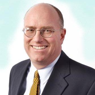 Robert A Herlihy CPA