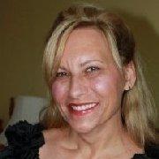 Barbara Pelszynski O'Brien