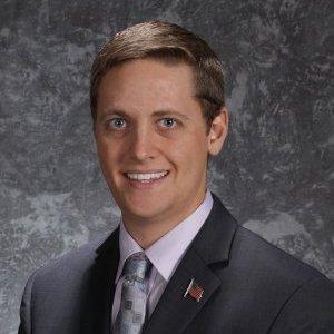 Matt Okeson