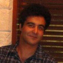 Mahmood Ettehad