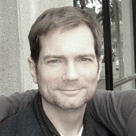 Kevin A. Davidson