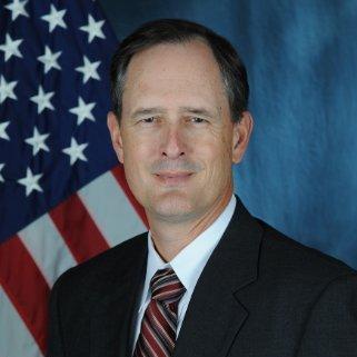 Donald Perkins