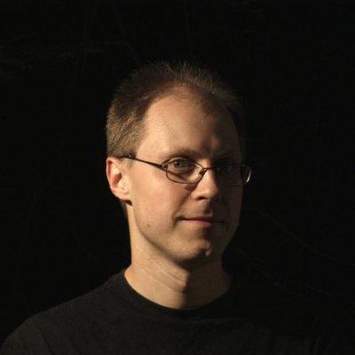 Dmitry Mukhin, PhD, FSA, CFA