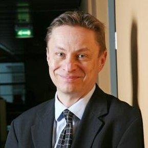 Risto Valtakari
