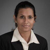 Lalitha Venkataraman