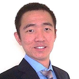 Ming Huo