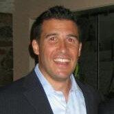David Emmolo