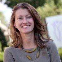 Johanna Myers McChesney