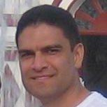 Juan Mesa, MTM, PMP