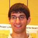 Ben Berkowitz