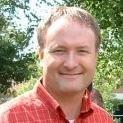 Greg Tilford