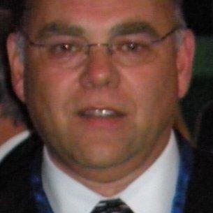 Steve Underhill