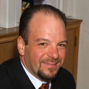 Joseph Sangenito, PMP