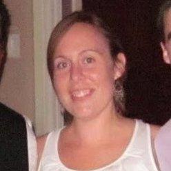 Amber Broughton