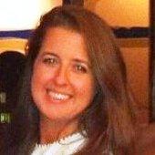 Emily Grochowski