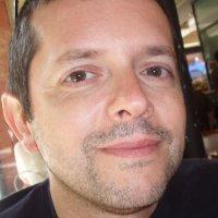 Mario Maceira