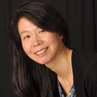 Tracy Jinghua Pan