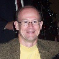 Larry Tischendorf