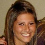 Emily Geller