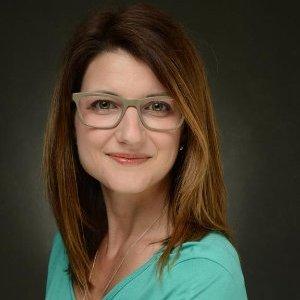Jordan Irene Hirn
