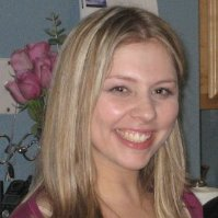 Lisa Mallia