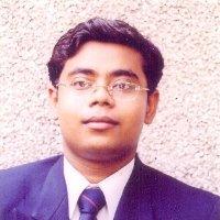 Srijib Chatterjee