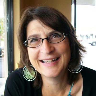 Tamra Kramer