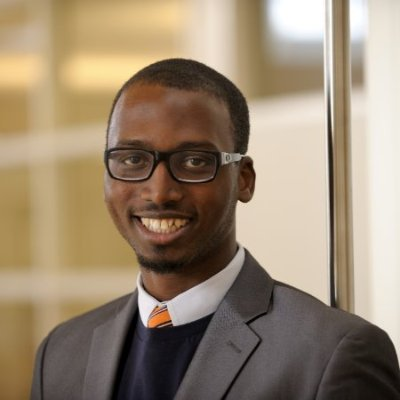 Ladi Ogunnubi