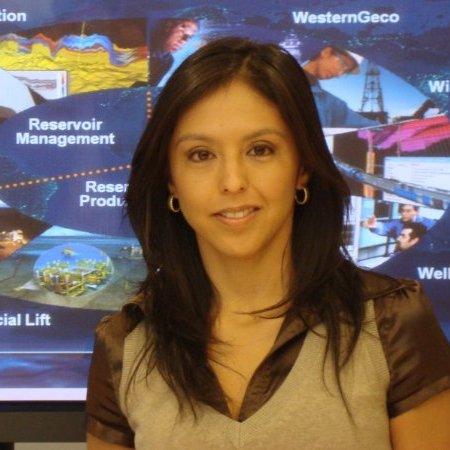 Emmi Sanchez Vargas