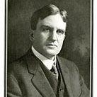 Willard Hotchkiss