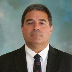 John Martorella, MBA, C|CISO, CISA