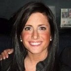 Megan Saltsman