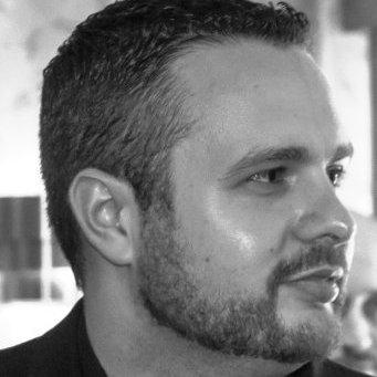 David Jarka