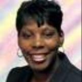 Yolanda Watson