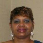 Felicia Montgomery, MA, PMP