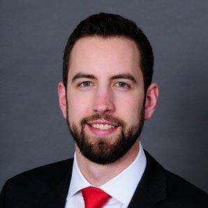 Jared Kehler