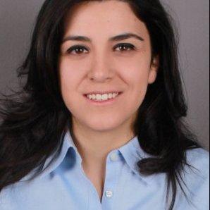 Jennifer Chammas