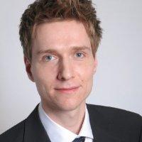 Philipp Robbel