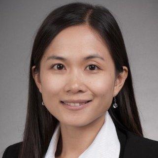 Belinda (Qianchao) Ban