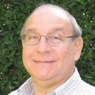 Roger M. Goodman