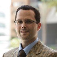 Jonathan Doll, PhD