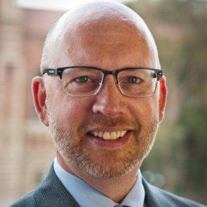 Anders J. Askenas