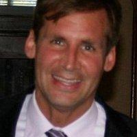 Larry Zeiber