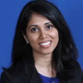 Fasiha Rehman